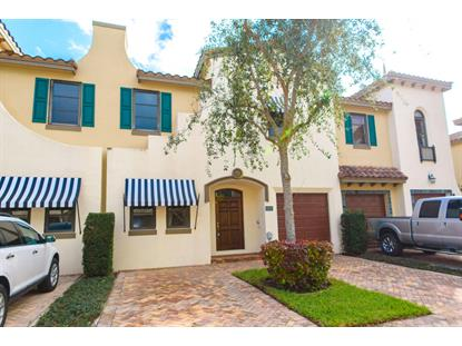 415 Via Villagio  Hypoluxo, FL MLS# RX-10292537