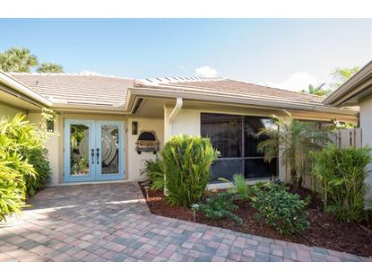 20508 Linksview Way Boca Raton, FL MLS# RX-10293745
