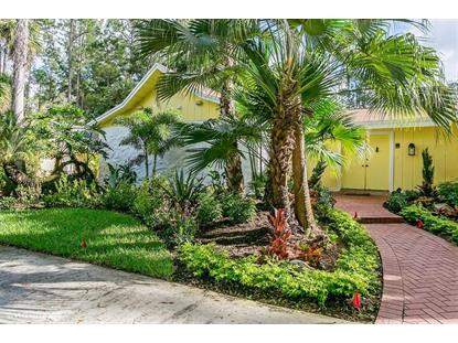 12915 Collecting Canal Road Loxahatchee, FL MLS# RX-10294565