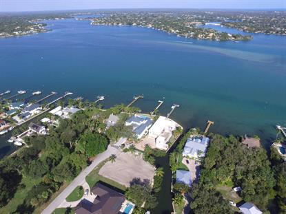 946 Turner Quay  Jupiter, FL MLS# RX-10294772