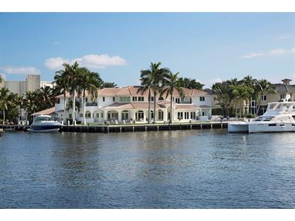 1001 Brooks Lane Delray Beach, FL MLS# RX-10295699