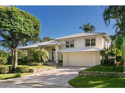 116 Lighthouse Drive Jupiter Inlet Colony, FL MLS# RX-10296598