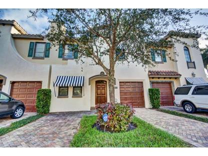 215 Via Villagio  Hypoluxo, FL MLS# RX-10298788