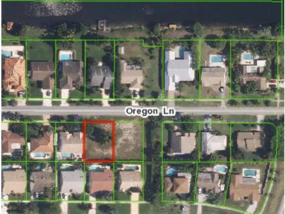 Tbd Oregon Lane Boca Raton, FL MLS# RX-10299215