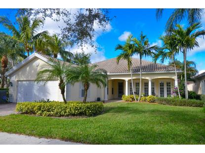 201 danube way palm beach gardens fl 585000 just listed single family for sale. Interior Design Ideas. Home Design Ideas