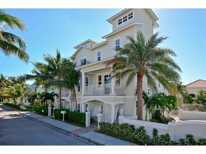 juno beach fl real estate for sale