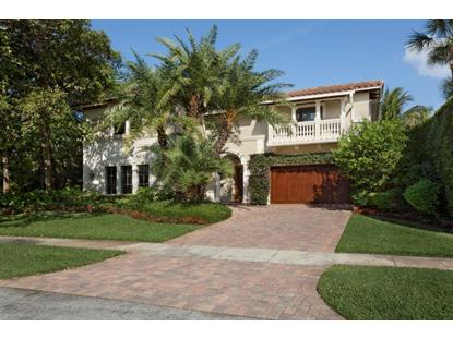 130 SE Spanish Trail Boca Raton, FL MLS# RX-10303658
