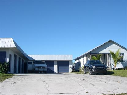 1911 Old Dixie Highway Fort Pierce, FL MLS# RX-10303912