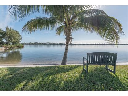150 Ocean Cay Way Hypoluxo, FL MLS# RX-10304805
