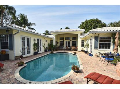 16875 Silver Oak Circle Delray Beach, FL MLS# RX-10304825