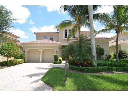 palm beach gardens fl homes for sale
