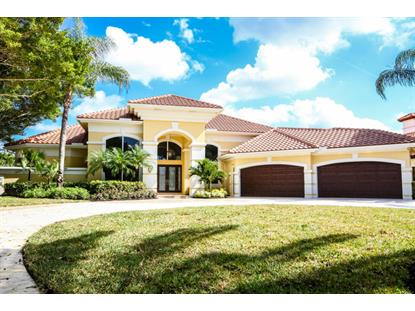 Homes For Sale West Palm Beach Fl Weichert