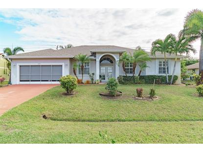 3051 SE Wake Road Port Saint Lucie, FL MLS# RX-10307498
