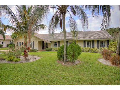 10231 Saint Andrews Road Boynton Beach, FL MLS# RX-10308646