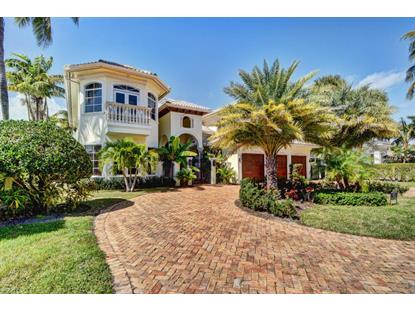 621 Golden Harbour Drive Boca Raton, FL MLS# RX-10310042