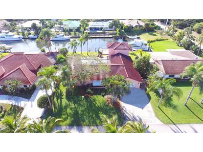 8422 SE Royal Street Hobe Sound, FL MLS# RX-10310048