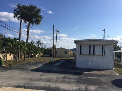 juno beach mobile home park fl real estate homes for