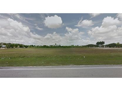 35202 S Dixie Highway Florida City, FL MLS# RX-10313619