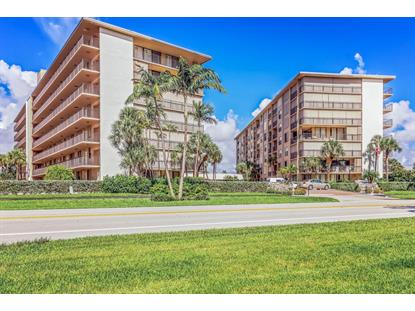 3545 S Ocean Boulevard Palm Beach, FL MLS# RX-10314557
