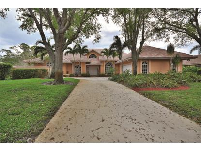 18505 SE Heritage Oaks Lane Tequesta, FL MLS# RX-10316371