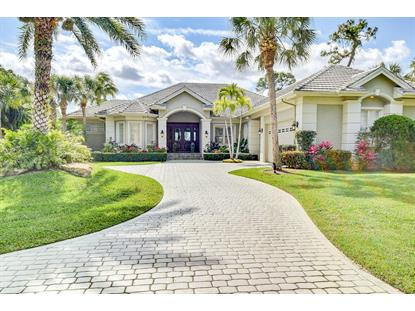 13401 Oakmeade  Palm Beach Gardens, FL MLS# RX-10318930