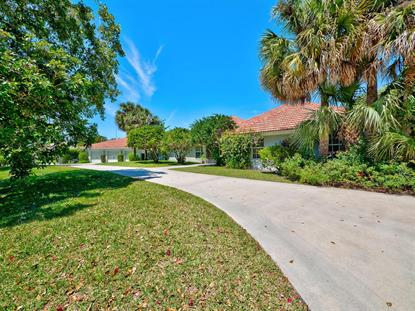 9085 Perth Road Lake Worth, FL MLS# RX-10321622