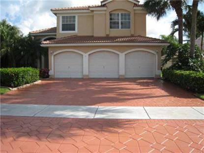 19619 Black Olive Lane Boca Raton, FL MLS# RX-10323714