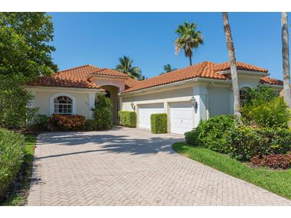 14244 Stroller Way Wellington, FL MLS# RX-10325206