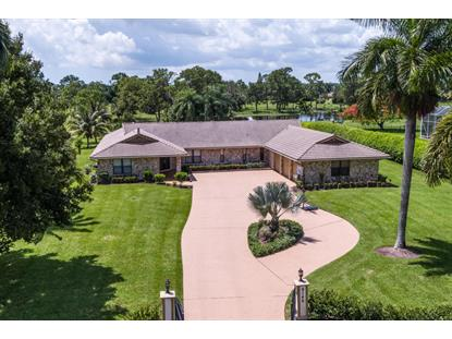 9146 Perth Road Lake Worth, FL MLS# RX-10325935