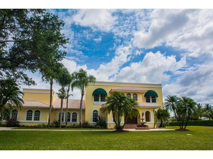9400 Dundee Drive Lake Worth, FL MLS# RX-10327111