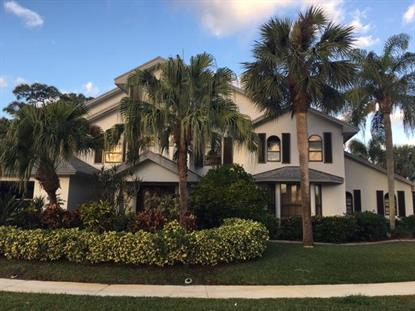 12871 La Rochelle Circle Palm Beach Gardens, FL MLS# RX-10327143