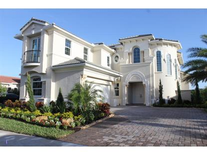 147 Rosalia Court Jupiter, FL MLS# RX-10328114