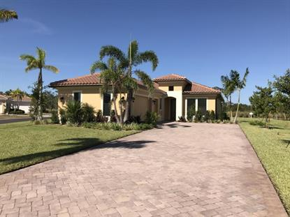 10543 Starling Way West Palm Beach, FL MLS# RX-10329342