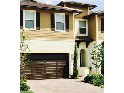 6657 Quiet Wave Trail Boca Raton, FL MLS# RX-10330032