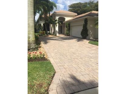 126 Orchid Cay Drive Palm Beach Gardens, FL MLS# RX-10330894