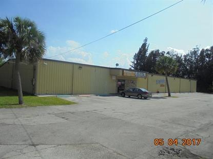 4301 Orange Avenue Fort Pierce, FL MLS# RX-10331515