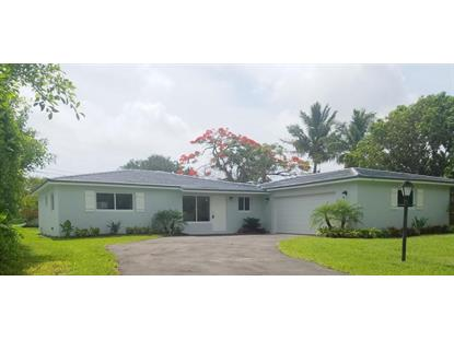 52 Pinetree Place Tequesta, FL MLS# RX-10332322