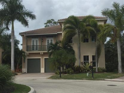 9352 Nugent Trail West Palm Beach, FL MLS# RX-10332459