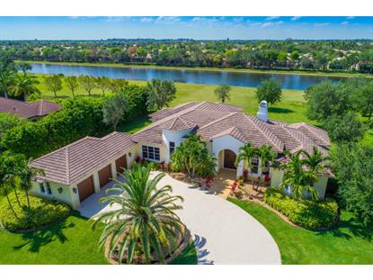 8880 S Kendale Circle Lake Worth, FL MLS# RX-10333680
