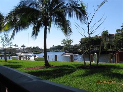 801 S Federal Highway Pompano Beach, FL MLS# RX-10333738