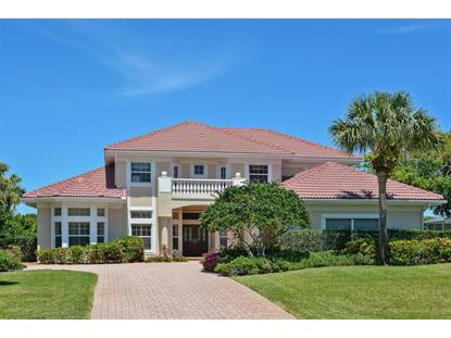 1218 NW Winters Creek Road Palm City, FL MLS# RX-10333977