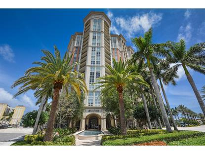 550 Okeechobee Boulevard West Palm Beach, FL MLS# RX-10334383