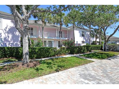 300 Harbour Drive Vero Beach, FL MLS# RX-10335417