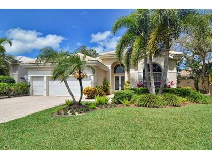 Palm Beach Gardens Fl Real Estate & Homes For Sale In Palm Beach