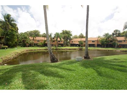 3643 N Carambola Circle Coconut Creek, FL MLS# RX-10336065