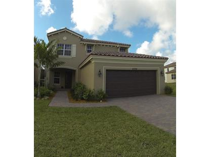 4694 Capital Drive Lake Worth, FL MLS# RX-10336305