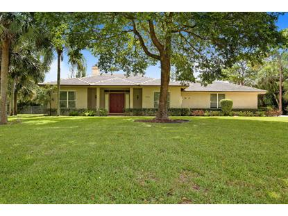 Palm Beach Gardens Fl Real Estate & Homes For Sale In Palm Beach