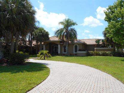 9001 S Kendale Circle Lake Worth, FL MLS# RX-10336616