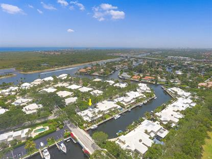 14370 Cypress Island Circle Palm Beach Gardens, FL MLS# RX-10336727
