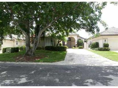5282 NW 20th Avenue Boca Raton, FL MLS# RX-10337139